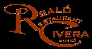 Salón Restaurante Civera